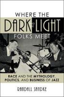 darklight_cm