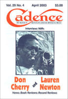 200px-CadenceMagazineCover