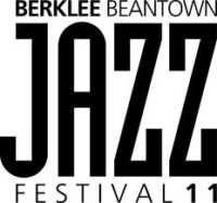 Beantown berklee