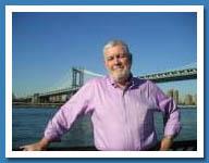 Paul Blair, 1942 - 2011