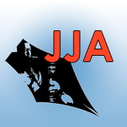 Jazz Journalists Association