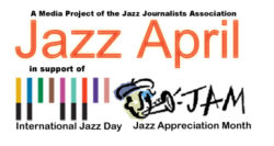 jazzapril rectangle
