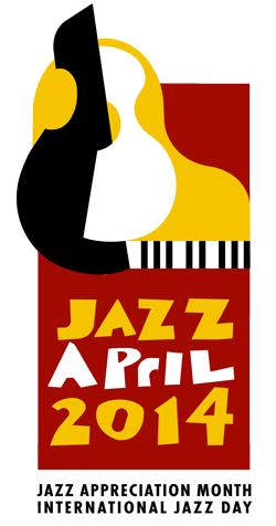 JazzApril_VERTICAL_for-lite-back-250x476