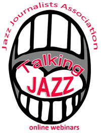 TalkingJazzlogo1wAllText200