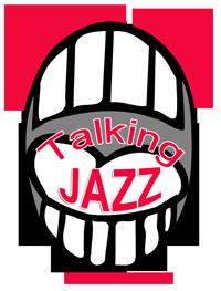 talkingjazz