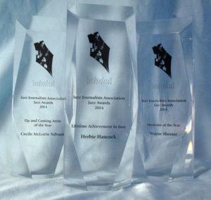 Awards2014one400