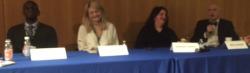panelists 2016
