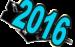 2016logoonlyblue